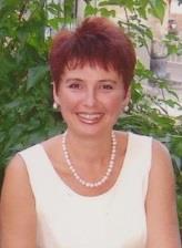 Бурлаченко Наталія Юліанівна