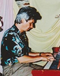 Дарморіс Георгій Михайлович